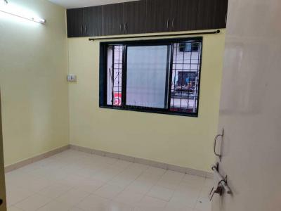 Gallery Cover Image of 475 Sq.ft 1 RK Apartment for rent in Kondhwa for 5000