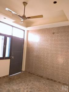 Gallery Cover Image of 950 Sq.ft 2 BHK Apartment for buy in Surya Home, sector 73 for 2600000