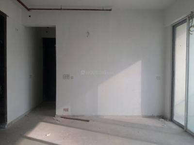 Gallery Cover Image of 2000 Sq.ft 3.5 BHK Apartment for buy in The Reserve, Worli for 90000000
