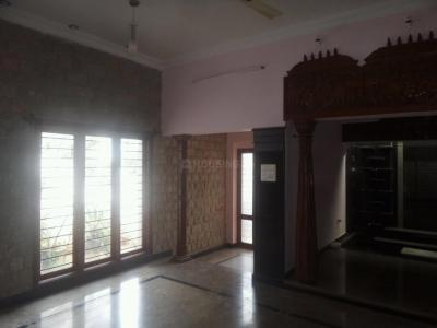 Gallery Cover Image of 3350 Sq.ft 4 BHK Independent House for rent in Dasarahalli for 38000