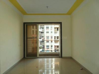 Gallery Cover Image of 1170 Sq.ft 2 BHK Apartment for rent in Aditya Amar Heights, Kharghar for 22000