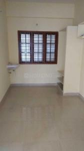 Gallery Cover Image of 1170 Sq.ft 2 BHK Apartment for buy in Balanagar for 5500000