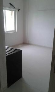 Gallery Cover Image of 2182 Sq.ft 3 BHK Apartment for rent in New Town for 25000