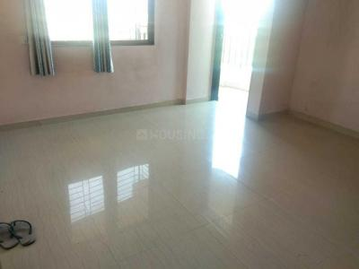 Gallery Cover Image of 1000 Sq.ft 2 BHK Apartment for rent in Parshwanath Galaxy, Kasarvadavali, Thane West for 16500