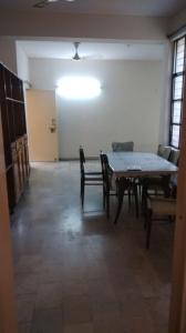 Gallery Cover Image of 1200 Sq.ft 2 BHK Apartment for rent in Sector 56 for 23000
