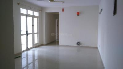 Gallery Cover Image of 1770 Sq.ft 3 BHK Apartment for rent in Yeshwanthpur for 50000