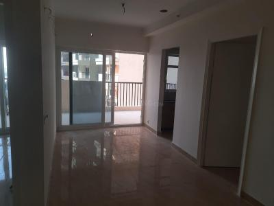 Gallery Cover Image of 1375 Sq.ft 3 BHK Apartment for rent in Noida Extension for 12500