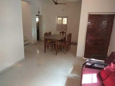 Gallery Cover Image of 150 Sq.ft 3 BHK Independent House for buy in Motera for 8400000