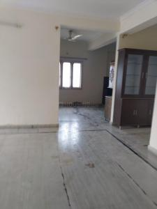 Gallery Cover Image of 1800 Sq.ft 3 BHK Apartment for rent in Madhapur for 250000