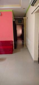 Gallery Cover Image of 1600 Sq.ft 3 BHK Apartment for buy in Chaitanya Vihar for 5500000