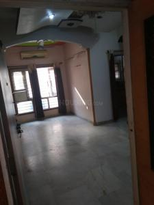 Gallery Cover Image of 1440 Sq.ft 3 BHK Apartment for rent in Ghatlodiya for 20000