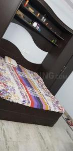 Bedroom Image of PG 4040010 Vile Parle East in Vile Parle East