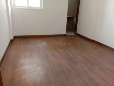 Gallery Cover Image of 1557 Sq.ft 3 BHK Apartment for rent in Sector 88 for 17000