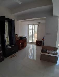 Gallery Cover Image of 1200 Sq.ft 2 BHK Apartment for rent in Kandivali West for 38900
