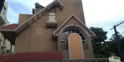 Gallery Cover Image of 1600 Sq.ft 3 BHK Independent House for rent in BTM Layout for 33000