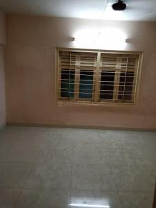 Gallery Cover Image of 1000 Sq.ft 2 BHK Apartment for rent in Ghatkopar West for 35000
