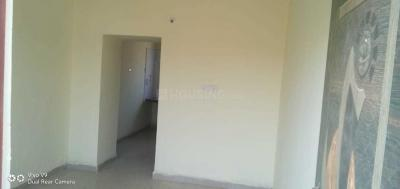 Gallery Cover Image of 350 Sq.ft 1 RK Independent House for rent in Bhosari for 5500