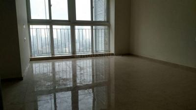 Gallery Cover Image of 840 Sq.ft 2 BHK Apartment for rent in Parel for 65000
