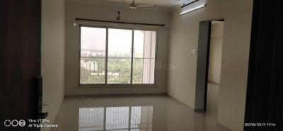Gallery Cover Image of 900 Sq.ft 2 BHK Apartment for rent in Borivali West for 38000