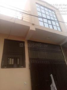 Gallery Cover Image of 800 Sq.ft 2 BHK Independent House for buy in Property Vision Mansarovar Park, Lal Kuan for 3200000