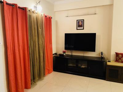 Gallery Cover Image of 1150 Sq.ft 2 BHK Apartment for buy in M3 Neptune, Kaggadasapura for 6000000