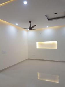 Gallery Cover Image of 2200 Sq.ft 4 BHK Independent Floor for buy in Green Field Colony for 8500080