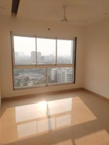 Gallery Cover Image of 1786 Sq.ft 3 BHK Apartment for rent in Raheja Reflections Eternity, Kandivali East for 52000
