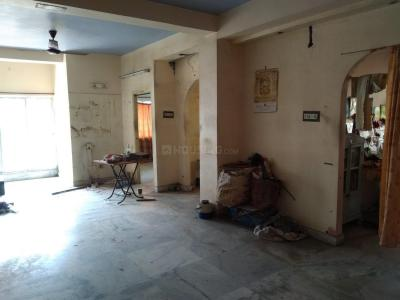 Gallery Cover Image of 1410 Sq.ft 3 BHK Apartment for buy in Paschim Putiary for 4200000