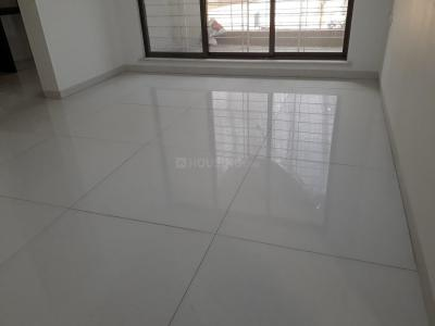 Gallery Cover Image of 730 Sq.ft 1 BHK Apartment for buy in Strawberry Onyx, Mira Road East for 4900000