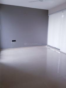 Gallery Cover Image of 1715 Sq.ft 3 BHK Apartment for buy in Kesar Harmony, Kharghar for 24000000