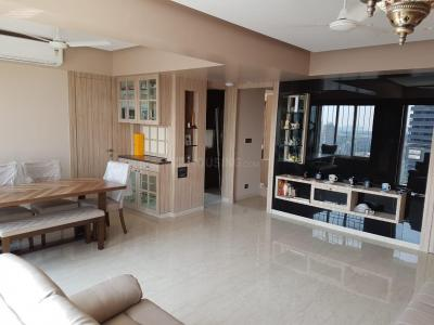 Gallery Cover Image of 1156 Sq.ft 1 BHK Apartment for buy in Wadala for 32500000