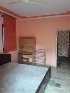 Gallery Cover Image of 1000 Sq.ft 2 BHK Apartment for rent in Hari Nagar Ashram for 22000