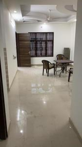 Gallery Cover Image of 2100 Sq.ft 4 BHK Independent House for buy in Sindhuja Green, Noida Extension for 5495000