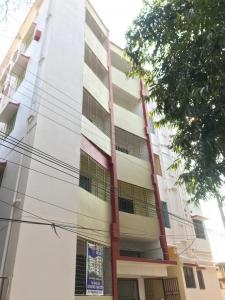 Gallery Cover Image of 1121 Sq.ft 3 BHK Apartment for buy in Kharagpur for 3363000