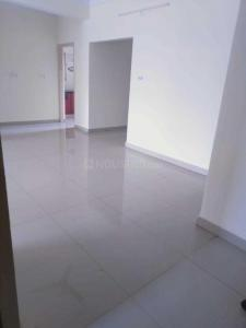 Gallery Cover Image of 700 Sq.ft 1 BHK Apartment for rent in Murugeshpalya for 14000