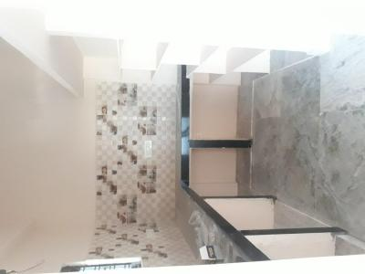 Gallery Cover Image of 1200 Sq.ft 2 BHK Apartment for rent in Kondapur for 18000