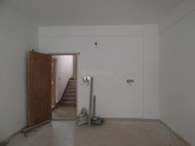 Gallery Cover Image of 550 Sq.ft 1 BHK Apartment for rent in Reliaable Tranquil Layout for 15000