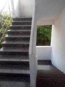 Gallery Cover Image of 450 Sq.ft 1 RK Apartment for rent in Ameerpet for 9000