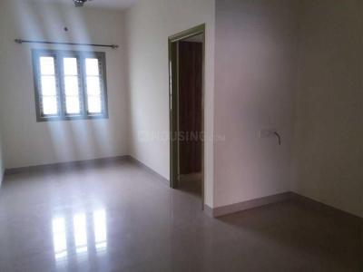 Gallery Cover Image of 653 Sq.ft 1 BHK Apartment for rent in C V Raman Nagar for 11000