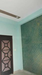 Gallery Cover Image of 1050 Sq.ft 3 BHK Apartment for buy in Govindpuram for 2185152