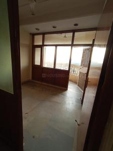 Gallery Cover Image of 1250 Sq.ft 2 BHK Apartment for rent in Shipra Suncity for 12500