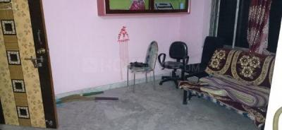 Gallery Cover Image of 587 Sq.ft 1 BHK Apartment for buy in Keshtopur for 1600000