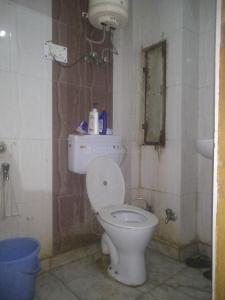 Bathroom Image of Boys & Girls PG in DLF Phase 3