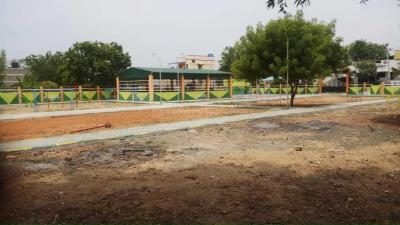 Gallery Cover Image of  Sq.ft Residential Plot for buy in Solar Pirivu for 1800000
