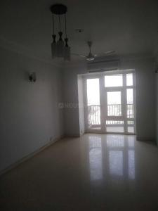 Gallery Cover Image of 1760 Sq.ft 3 BHK Apartment for rent in Sector 37C for 20000