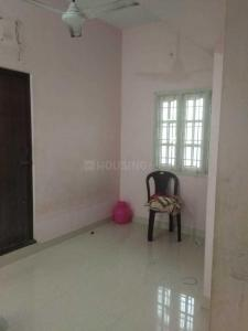Gallery Cover Image of 600 Sq.ft 1 BHK Independent House for rent in Kovur for 5500