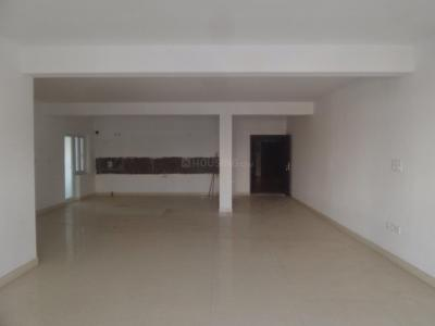 Gallery Cover Image of 2710 Sq.ft 3 BHK Apartment for buy in Jakkur for 19000000
