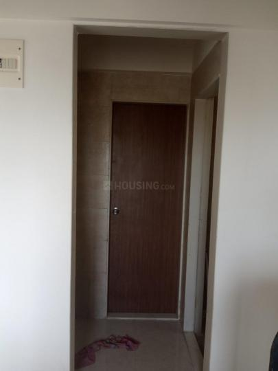 Passage Image of 450 Sq.ft 2 BHK Apartment for rent in New Panvel East for 9800