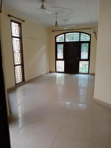 Gallery Cover Image of 1475 Sq.ft 2 BHK Villa for rent in Omega IV Greater Noida for 12500
