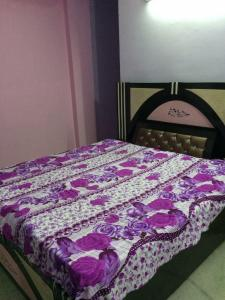 Gallery Cover Image of 500 Sq.ft 1 BHK Independent Floor for rent in Subhash Nagar for 16000